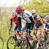 Lititz Road Race-01254