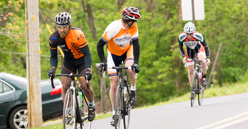 Lititz Road Race-01155