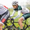 Lititz Road Race-01198