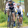 Lititz Road Race-00940