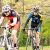 Lititz Road Race-01238