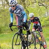 Lititz Road Race-00913