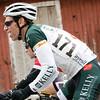 Lititz Road Race-01170