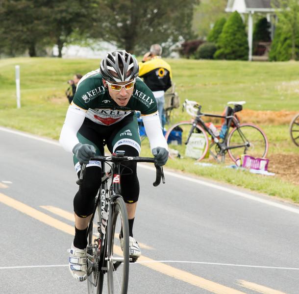 Lititz Road Race-01337