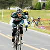 Lititz Road Race-01337