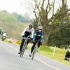 Lititz Road Race-01391