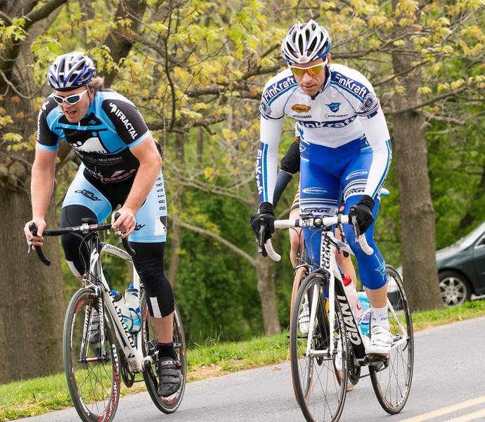 Lititz Road Race-01111