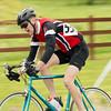 Lititz Road Race-00790