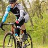 Lititz Road Race-00945