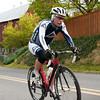 Lititz Road Race-00027