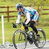 Lititz Road Race-00854