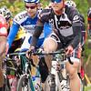 Lititz Road Race-01048
