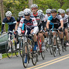 Lititz Road Race-01104