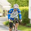 Lititz Road Race-00607