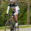 Lititz Road Race-01012