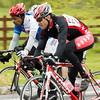 Lititz Road Race-00812