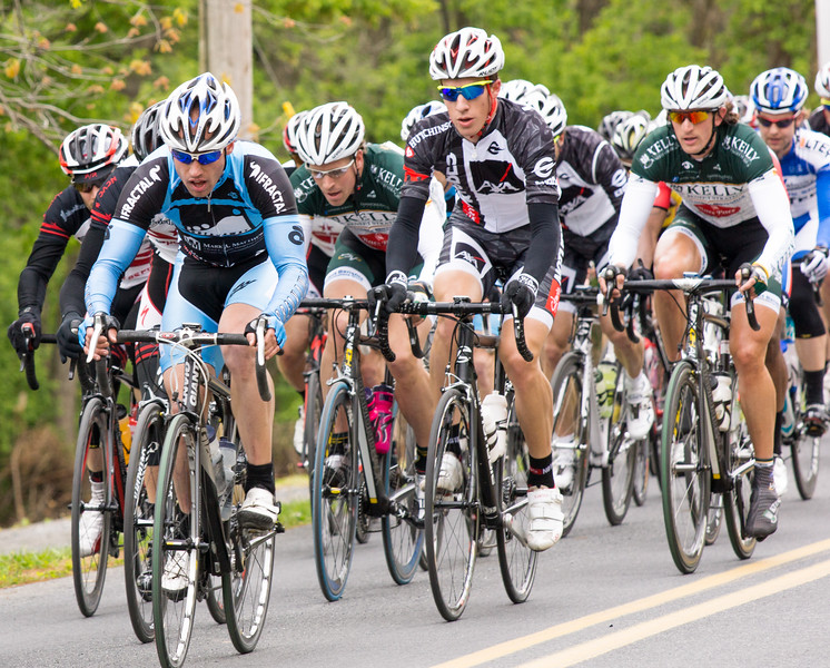 Lititz Road Race-01045