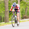 Lititz Road Race-01030