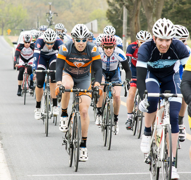 Lititz Road Race-01345
