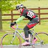 Lititz Road Race-00887