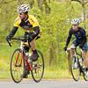 Lititz Road Race-00950