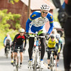 Lititz Road Race-00635