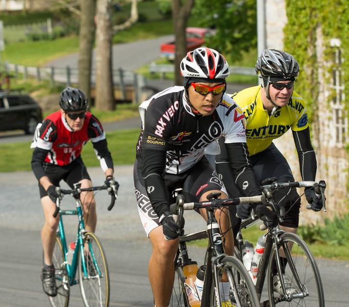 Lititz Road Race-00555