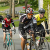Lititz Road Race-00555