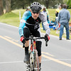 Lititz Road Race-01359
