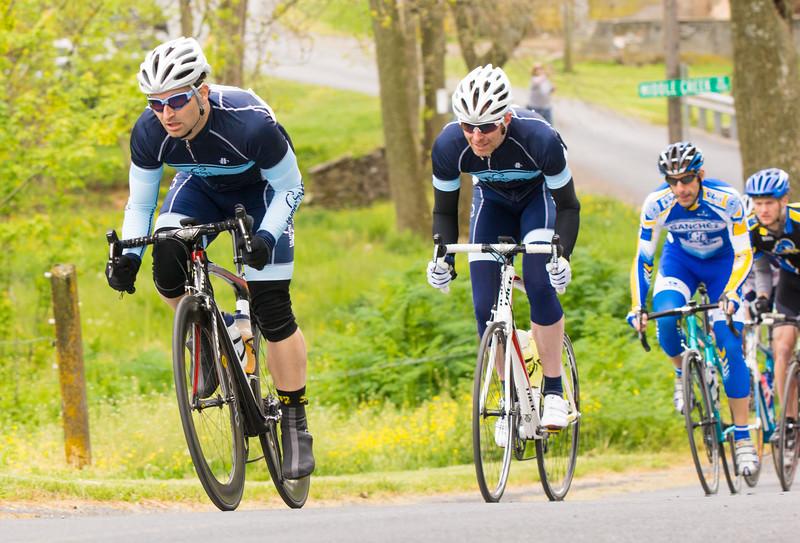Lititz Road Race-00952