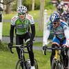 Lititz Road Race-00568