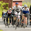 Lititz Road Race-00623