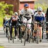 Lititz Road Race-00623