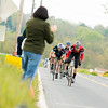 Lititz Road Race-01442