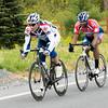 Lititz Road Race-01300