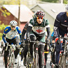 Lititz Road Race-00631