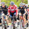 Lititz Road Race-01050