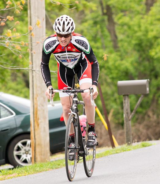 Lititz Road Race-01157