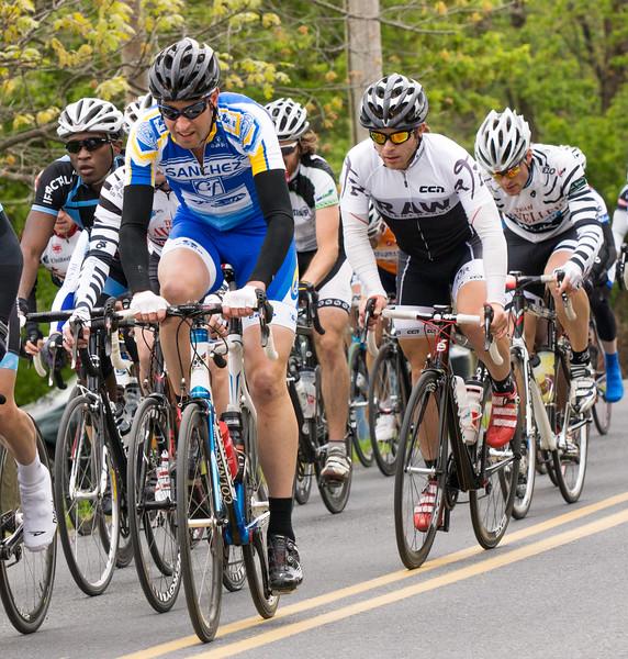 Lititz Road Race-01106