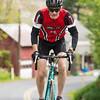 Lititz Road Race-00665