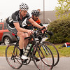 Lititz Road Race-00110