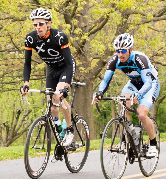 Lititz Road Race-01221