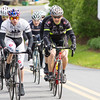 Lititz Road Race-00742