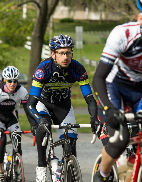 Lititz Road Race-00517