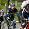 Lititz Road Race-00517