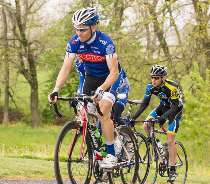 Lititz Road Race-00958
