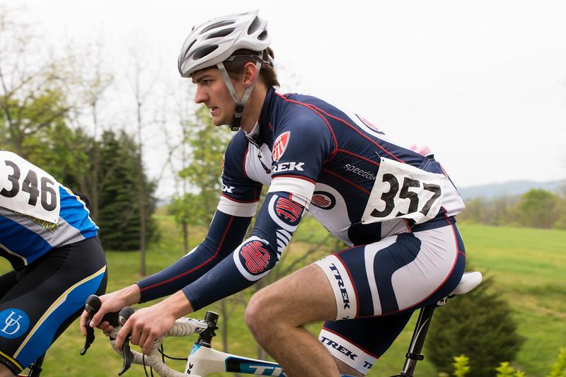 Lititz Road Race-01261