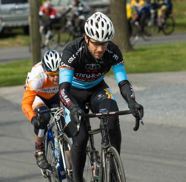 Lititz Road Race-00538