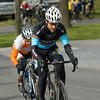 Lititz Road Race-00538