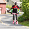 Lititz Road Race-00678
